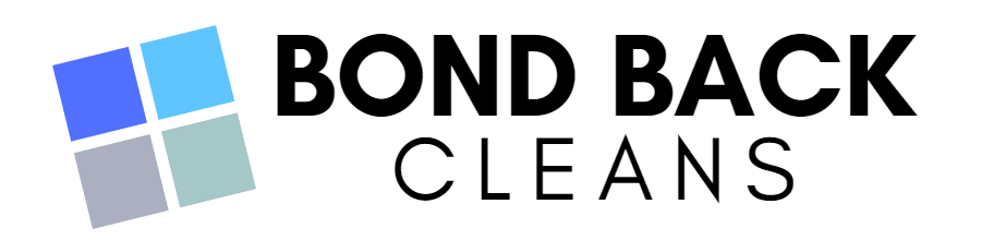 Bond Back Cleans | End of Lease Cleaning | Rental Cleaning | Vacate Cleaning Perth