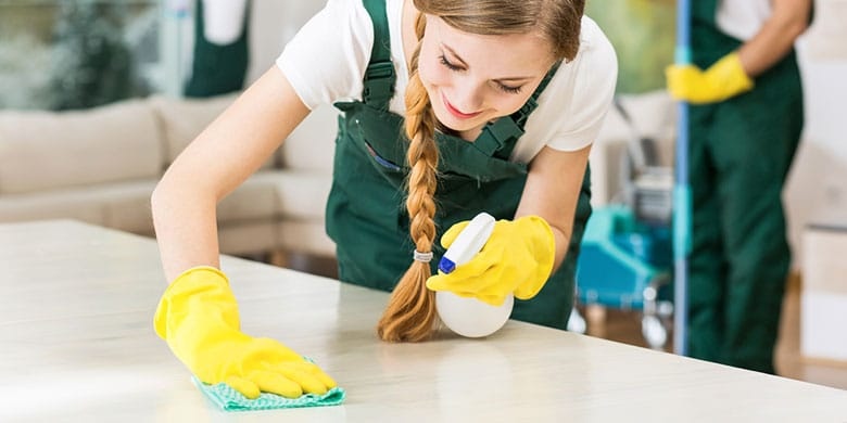 deep-house-cleaning-Melbourne